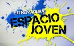 Imagen de Extremadura Espacio Joven en Canal Extremadura