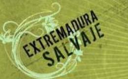 Imagen de Extremadura Salvaje en Canal Extremadura