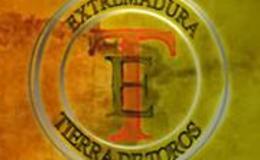 Imagen de Extremadura Tierra de Toros, Temporadas anteriores en Canal Extremadura