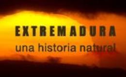 Imagen de Extremadura, una Historia Natural en Canal Extremadura