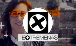 Imagen de EXTREMEÑAS en Canal Extremadura