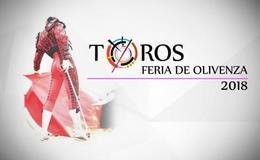 Imagen de Feria Taurina de Olivenza en Canal Extremadura