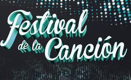 Imagen de Festival de la Canción de Extremadura