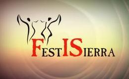 Imagen de Festival Internacional de la Sierra – Festisierra