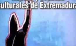 Imagen de Fiestas y Eventos Temporadas Anteriores en Canal Extremadura