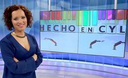 Imagen de Hecho En... en Canal Extremadura