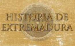 Imagen de Historia de Extremadura en Canal Extremadura