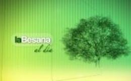 Imagen de La Besana al día en Canal Extremadura