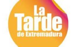 Imagen de La Tarde de Extremadura en Canal Extremadura