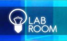 Imagen de Lab Room en Canal Extremadura