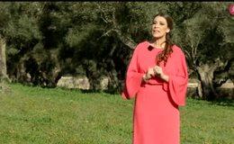 Imagen del vídeo (11/03/17)