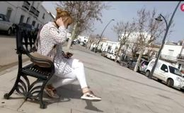 Imagen del vídeo (18/03/17)