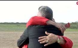 Imagen del vídeo (25/03/17)