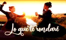 Imagen de Lo que te rondaré en Canal Extremadura