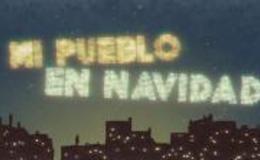 Imagen de Mi pueblo en Navidad en Canal Extremadura