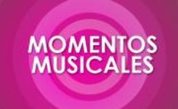 Imagen de Momentos Musicales en Canal Extremadura