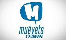 Imagen de Muévete