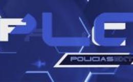 Imagen de Policias EXT en Canal Extremadura