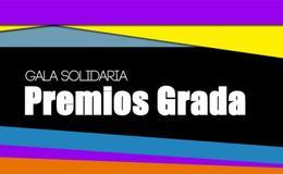 Imagen de Premios Grada 2017 en Canal Extremadura