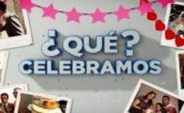 Imagen de ¿Que celebramos? en Canal Extremadura
