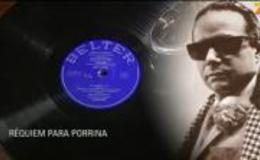 Imagen de Requiem para Porrina en Canal Extremadura