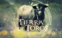 Imagen de Tierra de Toros en Canal Extremadura