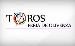 Imagen de Toros. Feria de Olivenza 2017 en Canal Extremadura