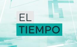 Imagen de Última previsión meteorológica en Canal Extremadura