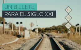 Imagen de Un billete para el siglo XXI en Canal Extremadura