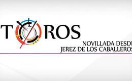 Imagen de V Certamen de novilladas desde Jerez de los Caballeros en Canal Extremadura