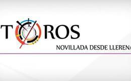 Imagen de V Certamen de novilladas desde Llerena en Canal Extremadura