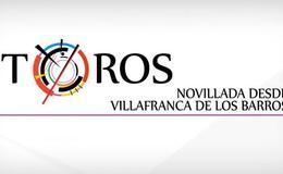 Imagen de V Certamen de novilladas desde Villafranca de los Barros en Canal Extremadura