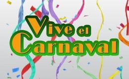 Imagen de Vive el Carnaval en Canal Extremadura