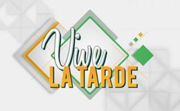 Imagen de Vive la Tarde en Canal Extremadura