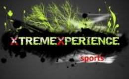 Imagen de Xtreme Experiencie en Canal Extremadura