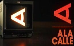 Imagen de A la Calle en Hispan TV