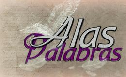 Imagen de Alas Palabras en Hispan TV