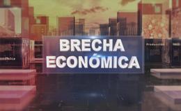 Imagen de Brecha Económica