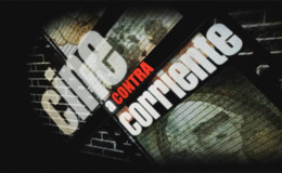 Imagen de Cine a Contracorriente en Hispan TV
