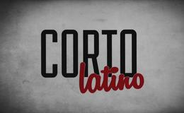 Imagen de Corto Latino en Hispan TV