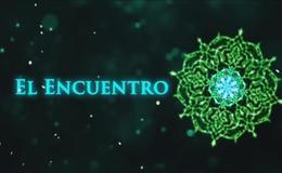 Imagen de El Encuentro en Hispan TV