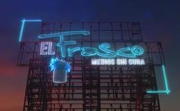 Imagen de El Frasco