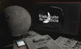 Imagen de El lado oculto de la noticia en Hispan TV