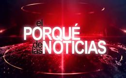 Imagen de El Porqué de las Noticias