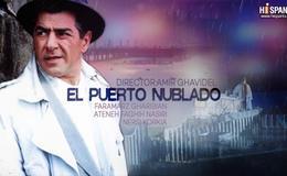 Imagen de El puerto nublado en Hispan TV