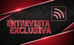 Imagen de Entrevista Exclusiva en Hispan TV