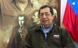 Imagen del vídeo Adán Chávez