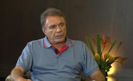 Imagen del vídeo Álvaro Días
