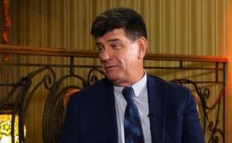 Imagen del vídeo Efraín Alegre