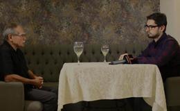 Imagen del vídeo Oscar López Rivera